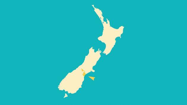 NZ image